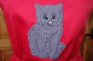 Kaķis 02