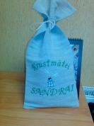 Lina dāvanu maisiņš
